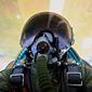 skyshooter képe