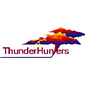 ThunderHunters képe